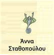 Stathopoulou Anna