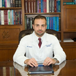 Palios Ioannis - Cardiologist