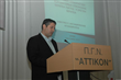 Alexandropoulos Dimitrios - Vascular surgeon - Angiologist