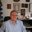 Φραγκάκης Νικόλαος