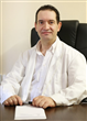 Stathis  Haralampos  - Urologist - Andrologist