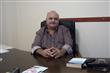 Σιντόρης Μιλτιάδης