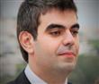 Κυριακίδης Ματθαίος MD,MSc
