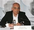 Dr. Τιτόπουλος  Ηρακλής, MD PhD