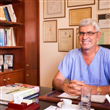Stathopoulos Andreas - Gynecologist - Obstetrician