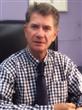 Ξενάκης Ξενοφών MD, PhD