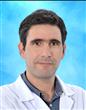Παπαδόπουλος Κωνσταντίνος MD PHD