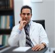 Κομνηνός Χρήστος MD,MSc,PhD,FEBU
