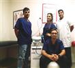 Κέντρο φυσικοθεραπείας & αποκατάστασης - Πασχάλης Βασίλειος