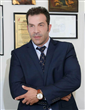 Dr. Gkiouzelis Dimitrios MD, PHD