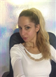 All4therapy Koskeridou-Niarhou Aggeliki