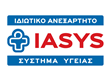 Common.Article.Neutral IASYS Oyrologiko  Tmima - Urologist - Andrologist