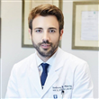 Raptis Ioannis - Gynecologist - Obstetrician