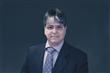 ΓΥΝΑΙΚΟΛΟΓΙΚΗ & ΜΑΙΕΥΤΙΚΗ ΜΕΡΙΜΝΑ Δημητροκάλλης Κων/νος  MD, PhD c