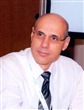 Paulopoulos Georgios MD, PhD, FEBO