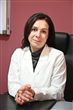 Koureta Terpsithea - Orthopedic - Orthopedic Surgeon