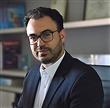 Τσούνης  Μιχαήλ MD, PhD
