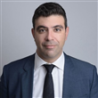 Georgiou  Panagiotis - General surgeon