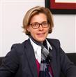 Dr.Sonne Carolin