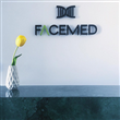 Facemed Clinic