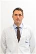 Φιαμέγκος  Αλέξανδρος, MD MSc. FEBU