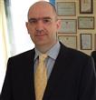 Dr. Γεώργιος K. Παναγιωτόπουλος MD MSc ΑSCP (VSD) AuD PhD