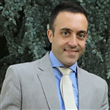 Karydakis Georgios - Orthopaedic - Orthopaedic Surgeon