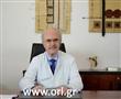 Αναστασάκης Κώστας του Ιωάννη, MD, PhD