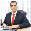 Azas Savvas - Pediatric surgeon