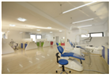 Lyro Dental Clinic Gnathoheirourgiki Kliniki