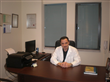 Kaniaris  Ioannis  - Gynecologist - Obstetrician