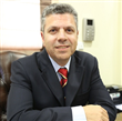 Georgoulis Stylianos - Orthopedic - Orthopedic Surgeon