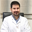 Tsimpos Ioannis - Internist