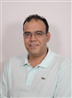 Spanopoulos Spyridon - Urologist - Andrologist