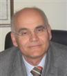 Χρονόπουλος  Αναστάσιος