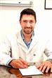 Αρμακόλας Νικόλαος MD, MSc, PhD