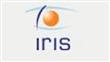 Οφθαλμολογικό Κέντρο IRIS
