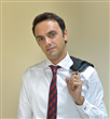 Andreadis Ioannis - Plastic surgeon