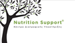 Nutrition Support - Dietitian - Nutritionist