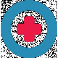 www.doctoranytime.gr