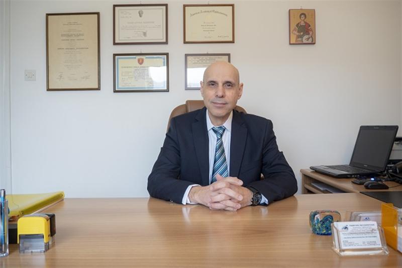 198f16f9d4 Παυλόπουλος Γεώργιος Οφθαλμίατρος