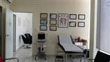 Tataris-Nikolaos-Sports Medicine Physician