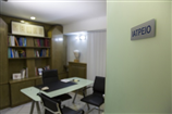 Ioannidis-Konstantinos-General practitioner (GP)