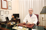 Petras-Haralampos  MD, PHD-Cardiologist