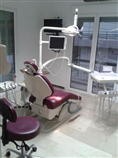 DENTAL AREA -OF CLINIC ART -Οδοντίατρος