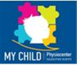 My Child-PhysioCenter-Physiotherapist