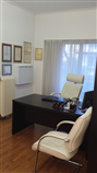Dr  Kasimatis-Georgios, FEBOT, FEBHS-Orthopedic - Orthopedic Surgeon