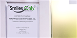 Smiles Only Dental CLinic