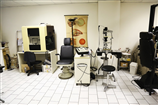 Leventis -Dimitrios-Ophthalmologist