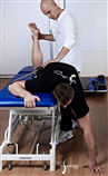 Sioulis-Mihail-Physiotherapist